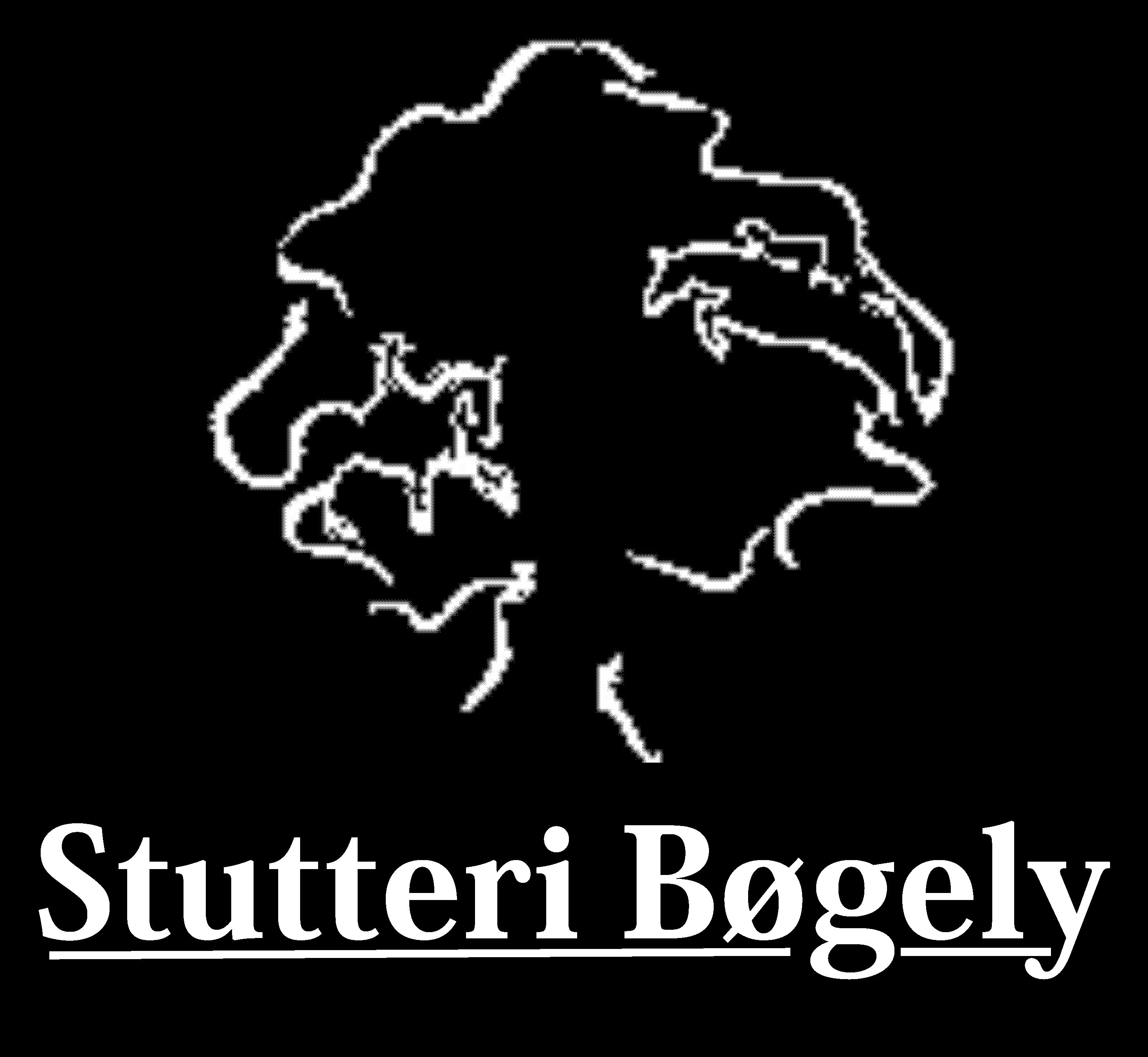Stutteri Bøgely